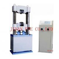 China electrical testing instruments on sale