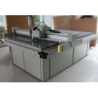 Quality CNC router cutting table for sale