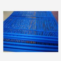 Quality PPR Material Capillary Tube Mat for Heating or Cooling for sale