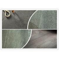 Quality 300 X 600 Bathroom Ceramic Tile Marble Look Compression Resistance for sale