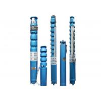 Buy cheap 75 Kw 100 Hp Submersable Borehole Pumps 75kw 100hp Submersible Water Pump Price from wholesalers