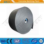 China Cotton Canvas Fabric Conveyor Belts Textile Rubber Conveyor Belt for sale