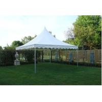 Quality 5x5m permanent canopy Pagoda tent for sale for sale