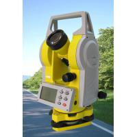 China New Galaxyz Digital Theodolite GET202 Theodolite on sale