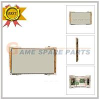 """Quality 50"""" lcd (LG) for sale"""