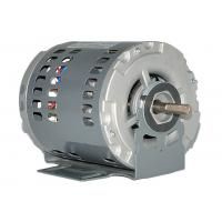 Buy cheap 550W 3/4 HP Air Cooled Motor Evaporative Cooler Duty Rolling Bearing from wholesalers
