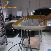 Shenzhen Top Jammer Co.,Ltd Certifications