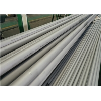 Quality 304L 316L 304 Stainless Steel ASTM A213 Heat Exchanger Tubes for sale