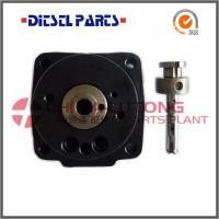 Head rotor VE pump parts 096400-0371 of Auto Parts Fuel System Diesel Engine Parts