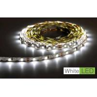 Best DC12v smd 2835 S-type led strip light bendable 60leds IP20 20-22lm with CE ROHS wholesale