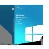 Buy cheap Microsoft Windows Server Datacenter 2019 Standard 64 Bit 100% Original from wholesalers