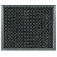 Quality HH a disposable hang ceiling hepa industrial air filter for sale