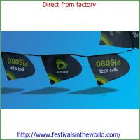Best import export bussiness ideas, party flags decoration wholesale