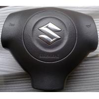 Quality ISO Car Body Spare Parts Of Plastic Injected Airbag Covers Air Bag Covers for sale