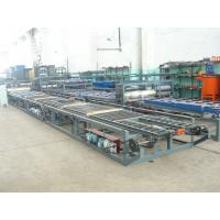 Buy cheap Portland Fiber Cement Board Production Line from wholesalers