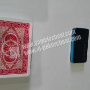China Benz Electronic Lighter Spy Camera For Poker Match , Scanning distance 25 - 35cm on sale