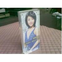 China Acrylic Picture Frame on sale