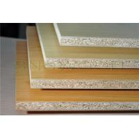 Quality 1220x2440mm Melamine Particle Board (MFC), Chipboard for sale