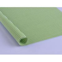 China Textilene® Mesh shade Ant-UV fabric for outdoor sunshade or sunbed fabrics on sale
