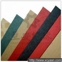 Buy cheap Insulating Paper/Board from wholesalers