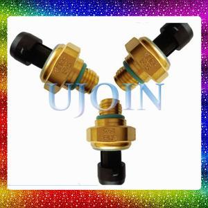 Best B C Series cummings sensor pressure for cummins spare parts 4921497 3348747 3329617 wholesale