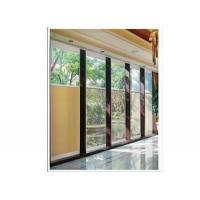 Buy cheap Electronic Control Blinds Closed Together To The Bottom  Manufacturer from wholesalers