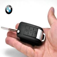 car key mini portable hidden spy video camera