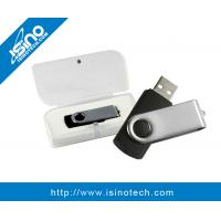 Best Wholesale USB Flash Drive Gift Box With Logo Custom Printed wholesale