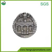 Best Hight quality metal coin wholesale