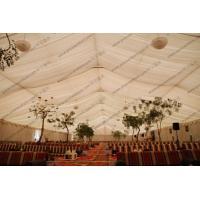 Quality Clear Span 30 x 40m Large Event Tents for sale