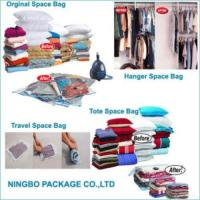 Quality Vaccum Storage Bags for sale