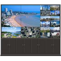 Buy cheap 55inch LCD Video Wall, LCD TV Wall from wholesalers