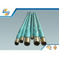 Quality Down Hole Motor / Downhole Mud Motor For Professional Oilfield Drilling Tools for sale