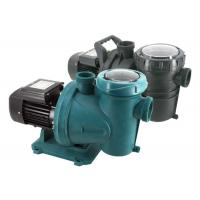 Quality pump swimming pool equipment commercial/home swimming pool pumps for sale