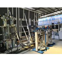 Quality Durable Insulating Glass Production Line for sale