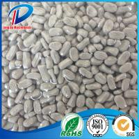 Quality 80% and 75% Absorb water masterbatch/Drying agent masterbatch for sale