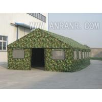 Quality Military tent, assembly tent, engineering tents, construction tents, field tents, army tents for sale