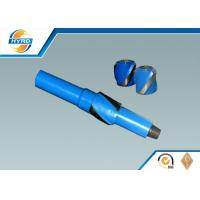 Quality Professional Oilfield Downhole Drilling Tools Internal Mandrel Sleeve Stabilizer for sale