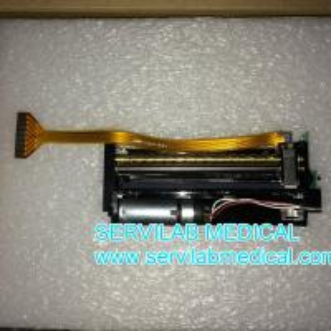 Quality Medica Electrolyte Analyzer Easylyte Easylyte Plus Printer  001296 for sale
