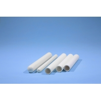China 1430c Thermal Ceramics Resistant Insulation Material For Pipe for sale