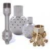 Buy cheap Teflon rotating washing tank rotary spray Nozzle from wholesalers