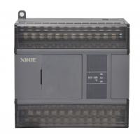 Quality 32 I/O PLC Controllers Power off Retentive Registers Four Communication Ports for sale
