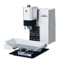 Quality best price atc wood cnc machine for sale