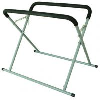 Buy cheap Panel Stand (ES4005A) from wholesalers