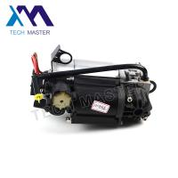 Quality Portable Air Compressor Mercedes Benz W220 W211 Air Suspension Pump OEM A2113200304 A2203200104 for sale