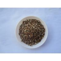 Quality Raw Vermiculite for sale