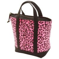 ... Heavy-Duty Cooler Bag, Insulated Water Repellent Lunch Box Tote Bag