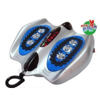 Quality Kneading Foot Massage Machine 40W , Electromagnetic wave physical therapy  for sale