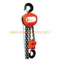 China TOYO MANUAL LEVER CHAIN BLOCK ,LEVER CHAIN HOIST JAPAN QUALITY on sale