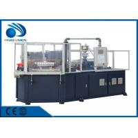 China PP Stretch Blow Molding Machine Full Automatic , Plastic Blow Moulding Machine on sale
